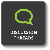discussion_threads