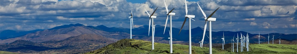 energy-economics