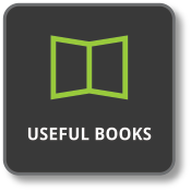 useful_books