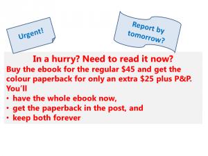 Paperback offer image